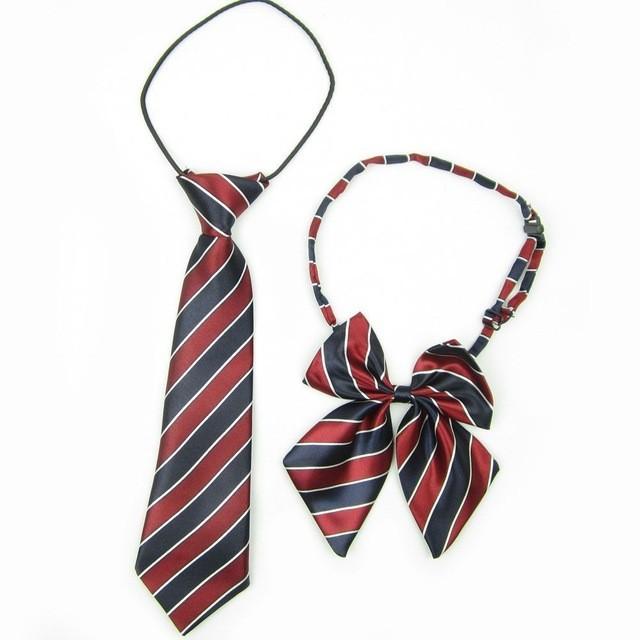 2016-Ray%C3%A9-Plaid-Enfant-Scolaires-Noeud-Papillon-Style-Gar%C3%A7on-et-Filles-Enfants-Coton-Cravate-Cravates-minces.jpg_640x640