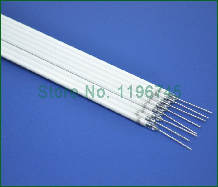 453mmx2.4mm 20.1 inch 20 inch Backlight CCFL Lamps for LCD Monitor Screen High Light(China (Mainland))