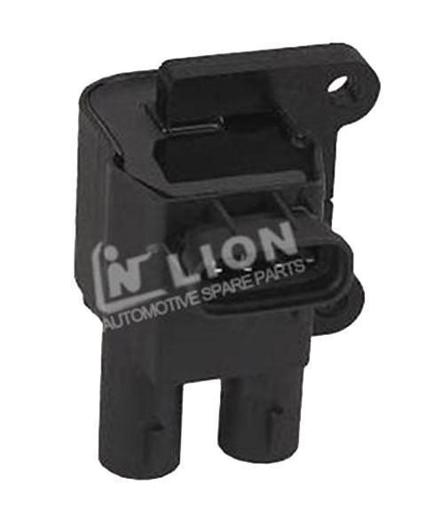 2015 Brand New High Quality Ignition Coil For Toyota Corolla Oem 90919 02224 Ignition Auto Ignition