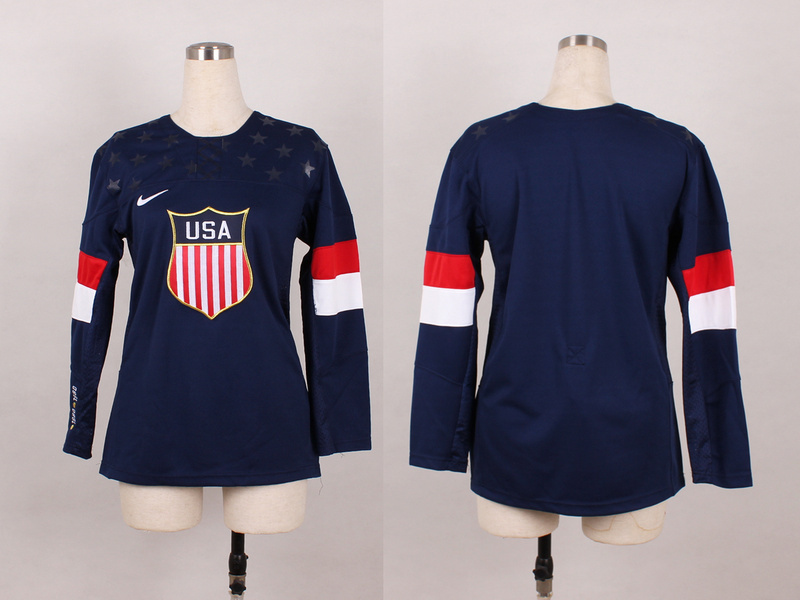 where to buy cheap nhl jerseys authentic nhl hockey jerseys cheap