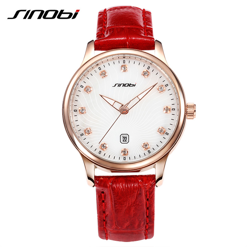 sinobi luxury watches 9539 in s watches