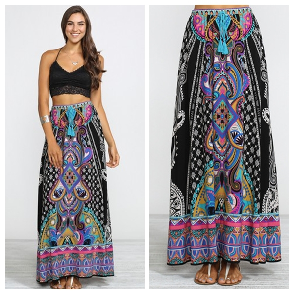 popular mexican skirts for buy cheap mexican skirts