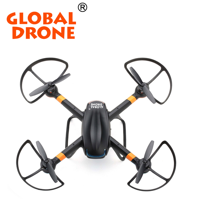 Global Drone GW007-1 toy helicopter remote control helicopter long range rc helicopter long flight time rc helicopter(China (Mainland))