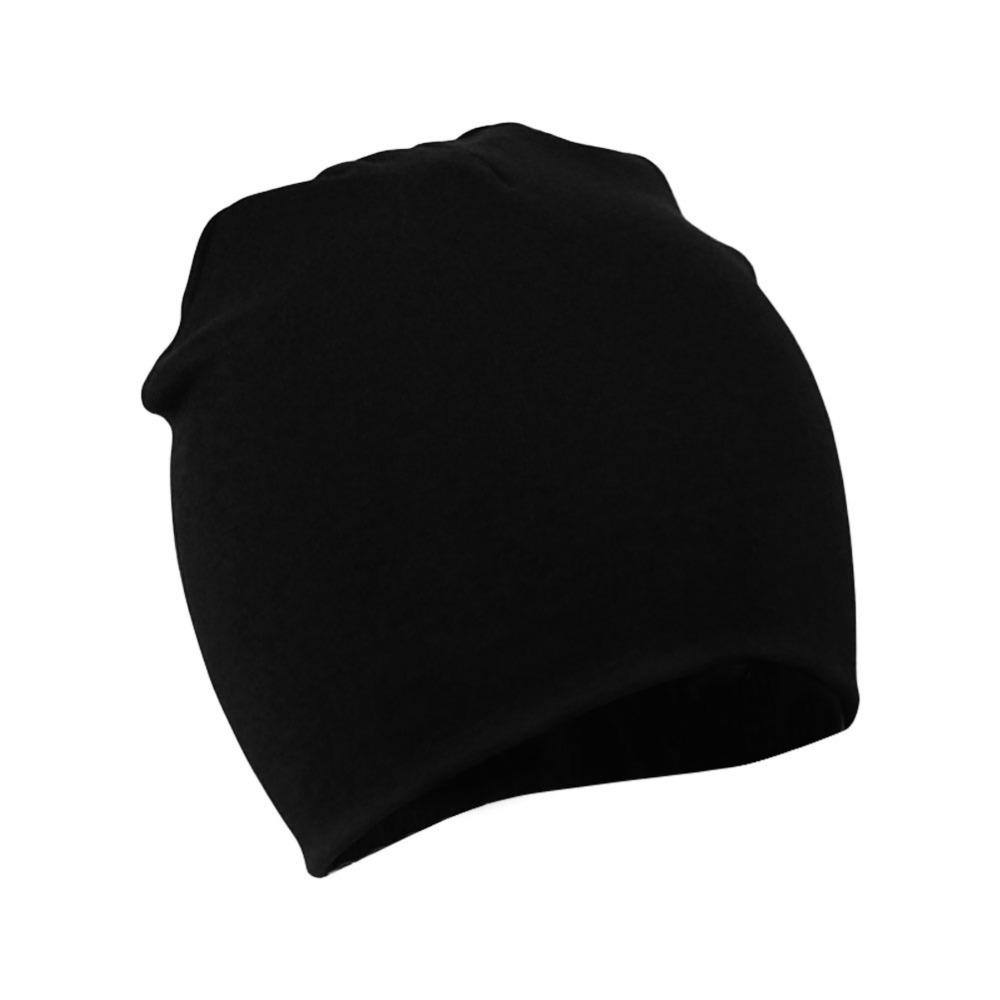 Шапка для мальчиков 2016 Cap