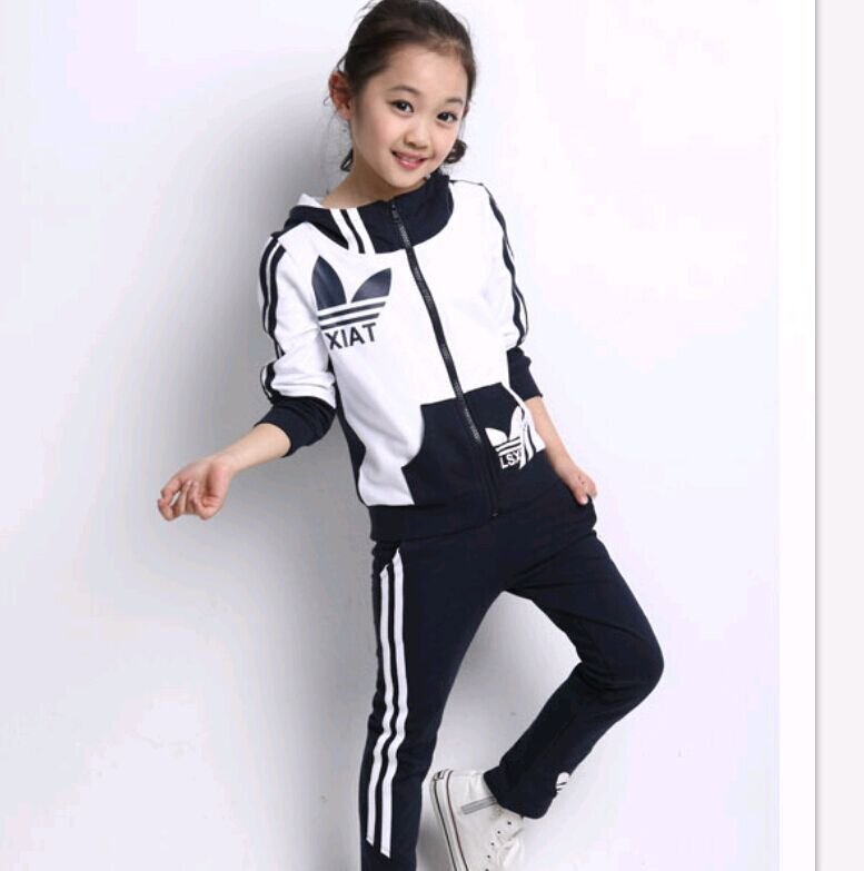Update your wardrobe with our selection of cute girls' clothes and gehedoruqigimate.mld by Millions· Wiki, News & More· Web, Images & Video· The Complete Overview.