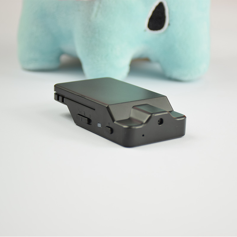 ZETTA smallest wireless integrated camera recording up to 8 hours plus motion detection and scheduled recording spy(China (Mainland))