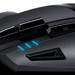 HTB1uj.tMpXXXXbPXFXXq6xXFXXX0 - Logitech G402 Hyperion Fury FPS Gaming Mouse with High Speed Fusion Engine