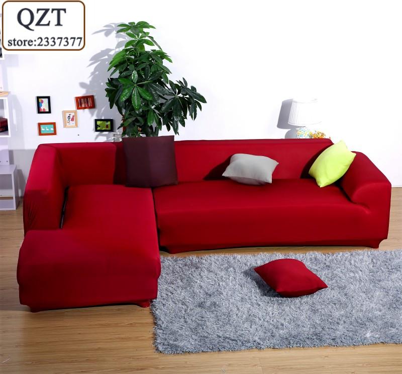 blanc tissu canap s promotion achetez des blanc tissu canap s promotionnels sur. Black Bedroom Furniture Sets. Home Design Ideas