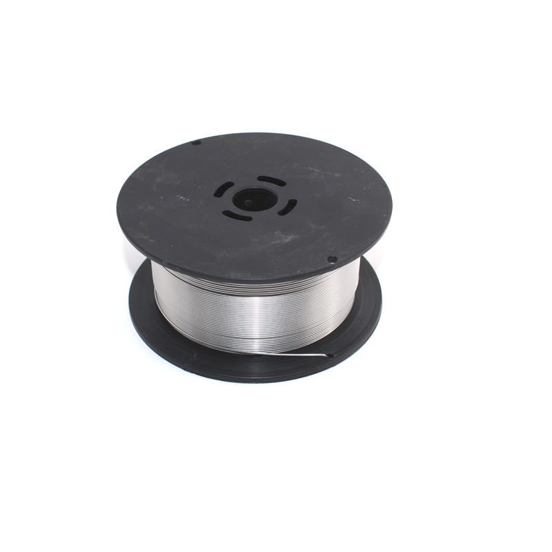 1kg MIG MAG welding machine accessoies 1.0MM stainless steel MIG welding wire/electrodes(China (Mainland))