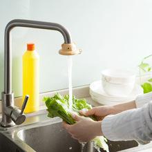 2016 Cartoon Faucet Showers Faucet Water Filter Kitchen Splash Water Household Water Filters Kitchen Tools & Hardware