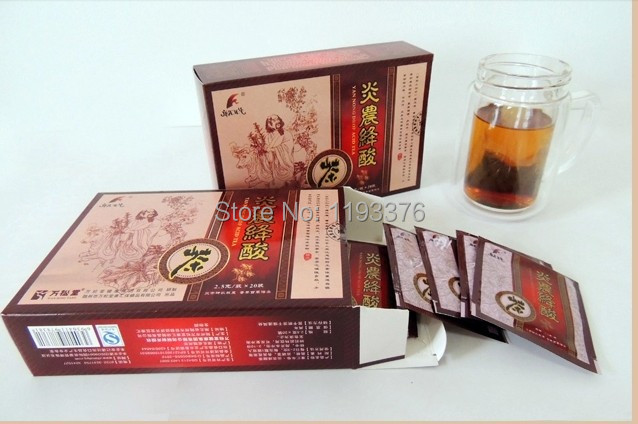 new herbal tea for gout reduce uric acid effecitve for gouty arthiritis joint pain free shipping