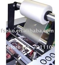 wholesale laminator film