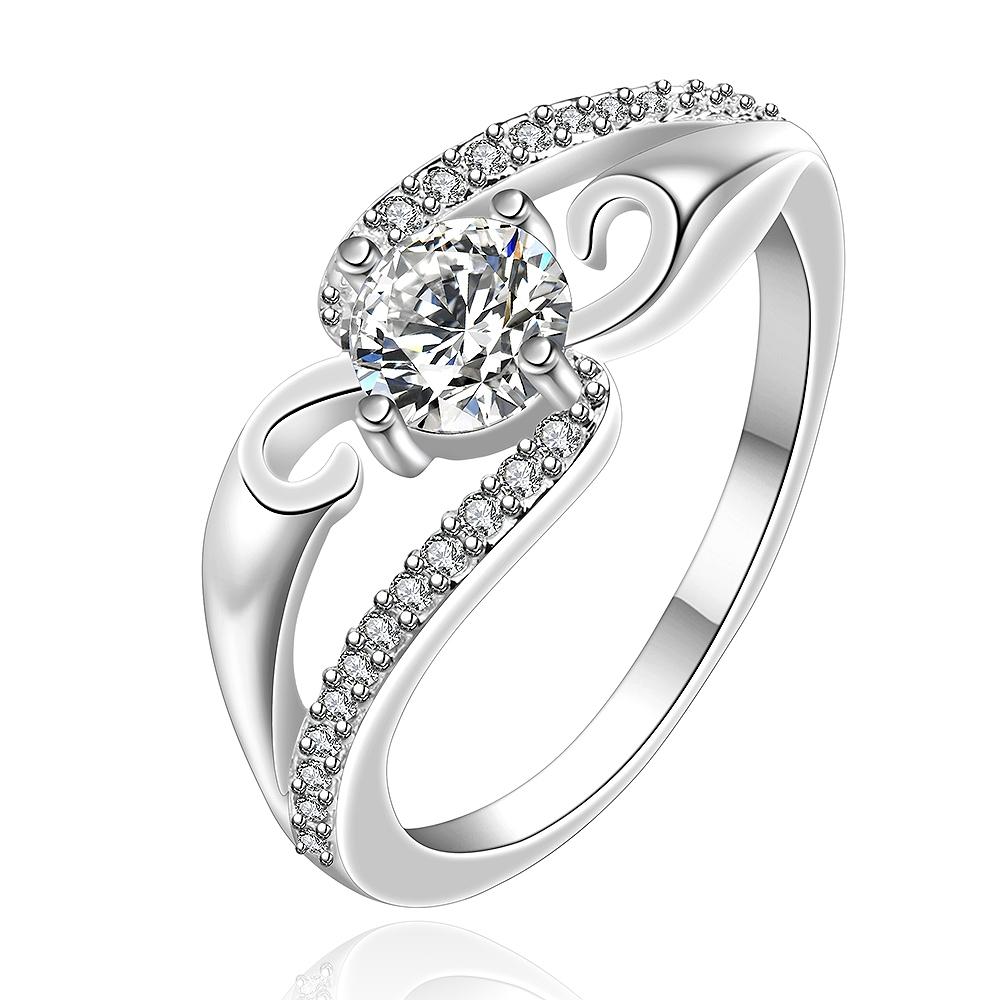 aliexpress buy free shipping rings fashion