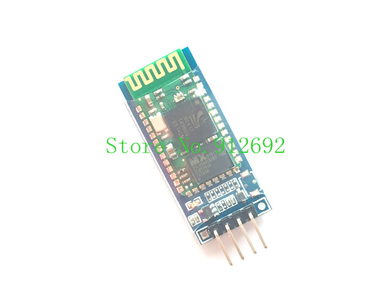 Online buy wholesale arduino bt from china