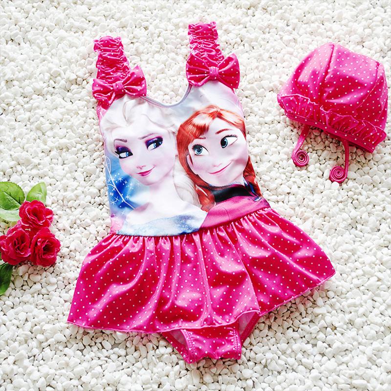 Traje Baño Natacion Ninos:Baby Mermaid Swimming Tails for Girls