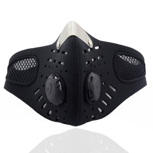 Sport Half Face Mask Winter Warm Outdoor Ski Mask Ride Bike Cap Mask Neoprene Bicycle Cycling Motorcycle Snowboard High(China (Mainland))