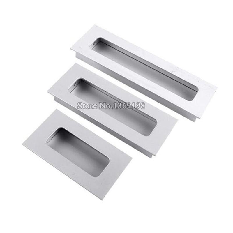 Cheap Kitchen Cabinet Handles Uk Picture On Hot 10PCS Font B Cabinet B
