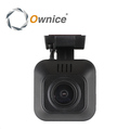 Special DVR without Battery For Ownice C500 Car DVD this item don t sell separately