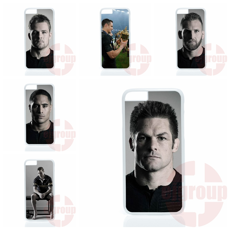 cell phone case blacks rugby team Lenovo A2010 S850 K3 K4 K5 Note Micromax Q355 Google Pixel XL