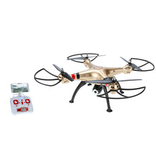 Original Syma X8HW Wifi FPV RC Quadcopter RC Drone With 2.0MP HD Camera Altitude Hold and Headless Mode