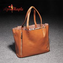 Джимми известный дизайнер Высокий Класс женщины сумочка 100% природа настоящее кожаные Сумки двойные цепи коровьей плечо мешок большой
