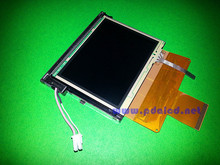 touch screen controller price