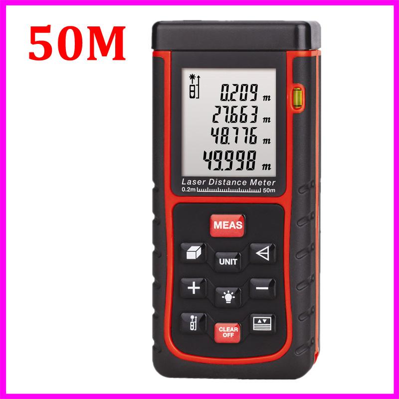 Лазерный дальномер OEM 50 /, RZ50 SW-E50