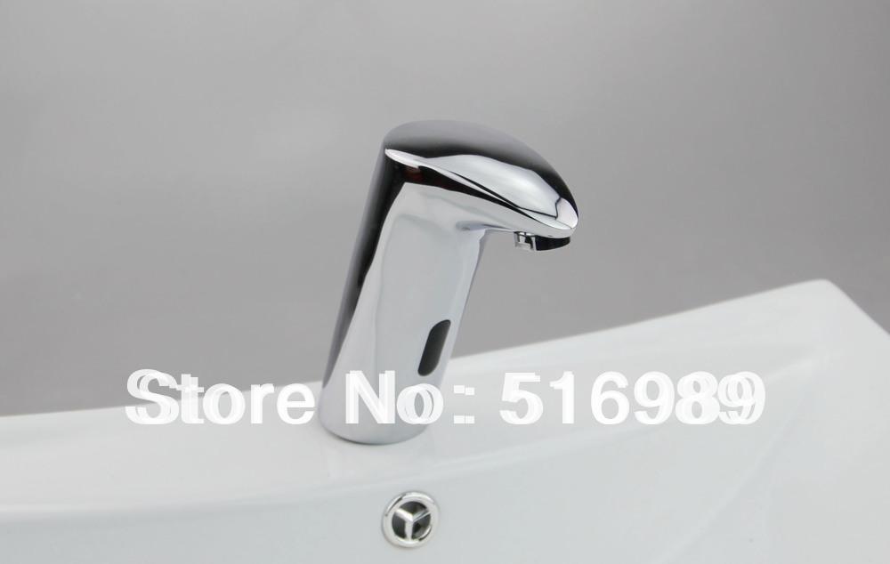 online get cheap touch sensor kitchen faucet aliexpress