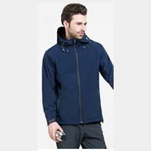 Top fashion women's jacket warm waterproof female outdoors fleece Windbreaker coats men women Softshell jacket windproof couples(China)