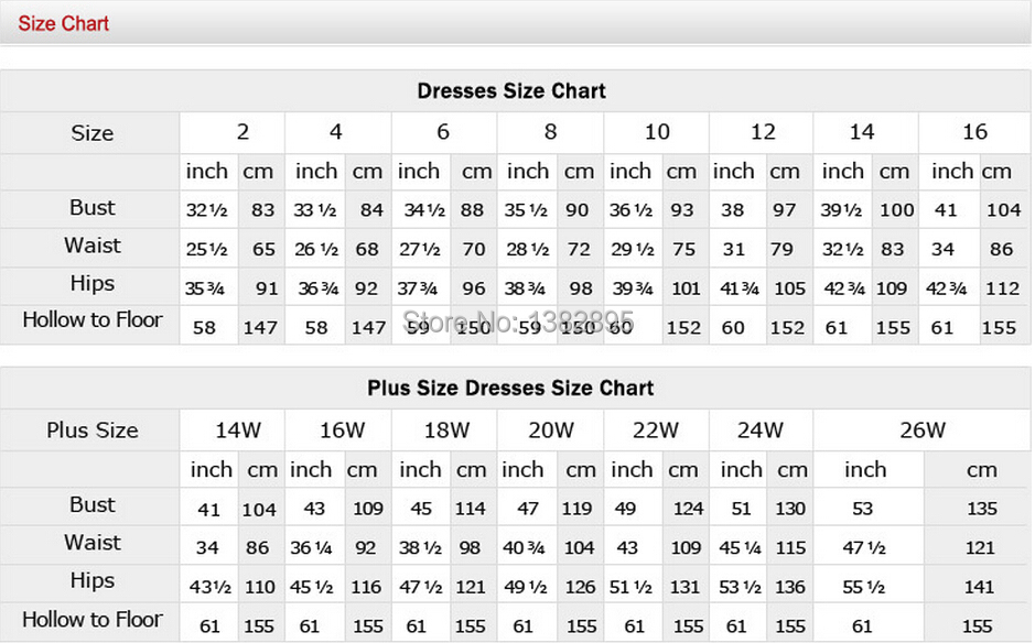 Men's shoe size conversion table between US, European, UK, Australian & Chinese shoe sizes and the equivalent of each shoe size in inches and centimeters. Please note that there is no real international standard for men's shoe sizing. You may need to contact to the manufacturer for the accurate shoe sizes.