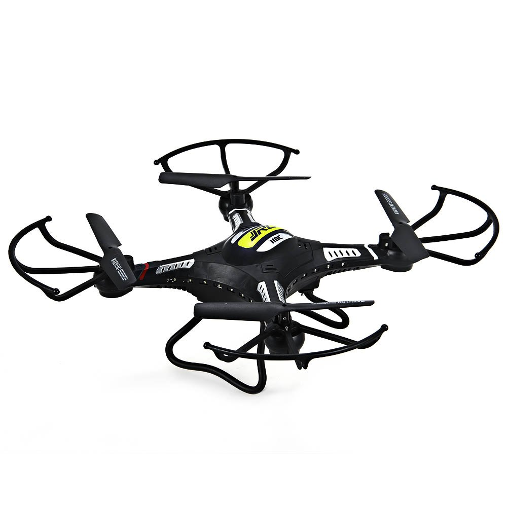 JJRC H8c RC Drones with Camera Flying Camera Helicopter Radio Control Dron Rc Quadcopter Professional Drones Remote Control Toys(China (Mainland))