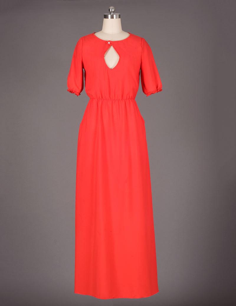 cheap plus size vintage style dresses dresses