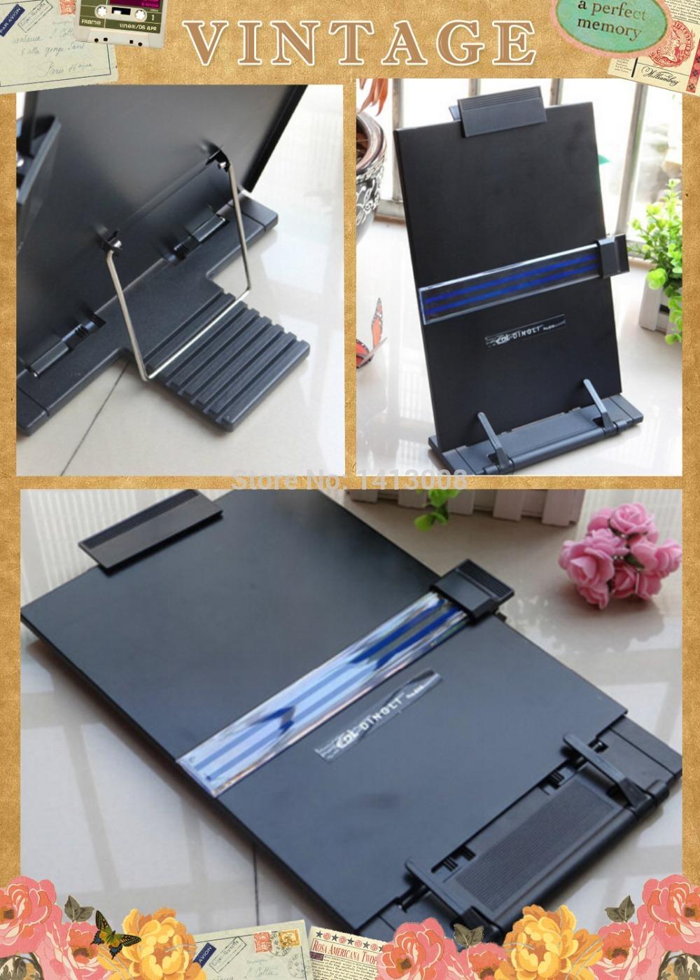 Acquista all 39 ingrosso online mobili per ufficio libreria - Mensola porta modem ...