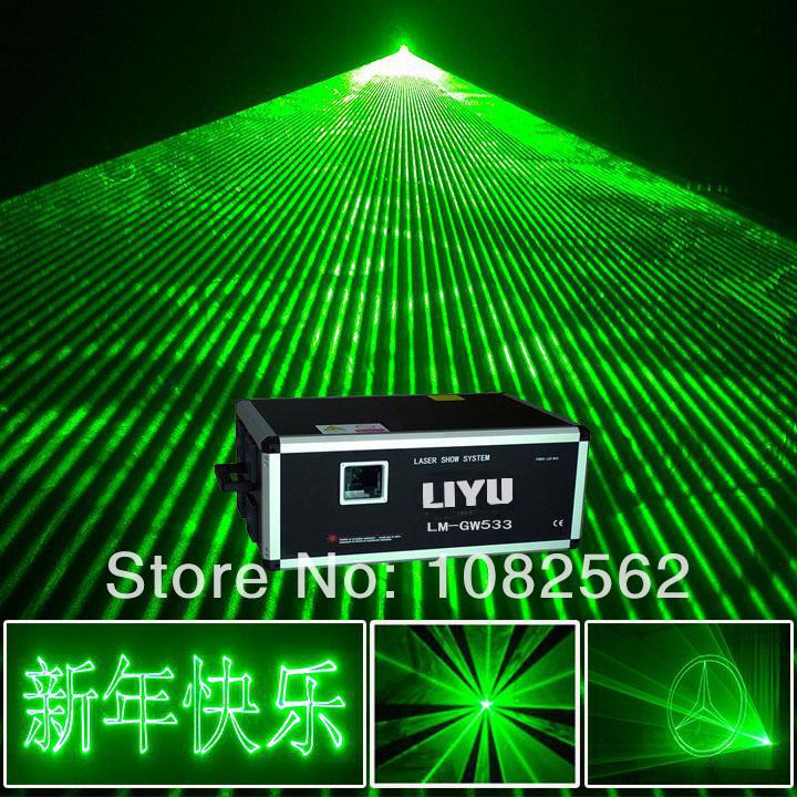 outdoor laser lighting show animation laser logo projector laser. Black Bedroom Furniture Sets. Home Design Ideas