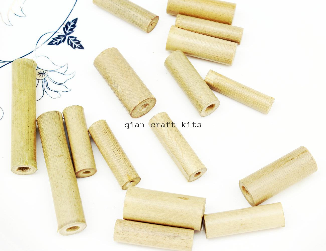 Bamboo sticks craft reviews online shopping