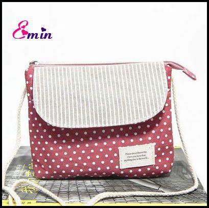 Маленькая сумочка Emin 2015 DB5144 emin