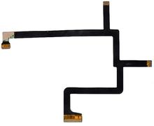 Flexible flat cable repair part for DJI Phantom 2 h3 3d aerial cameral