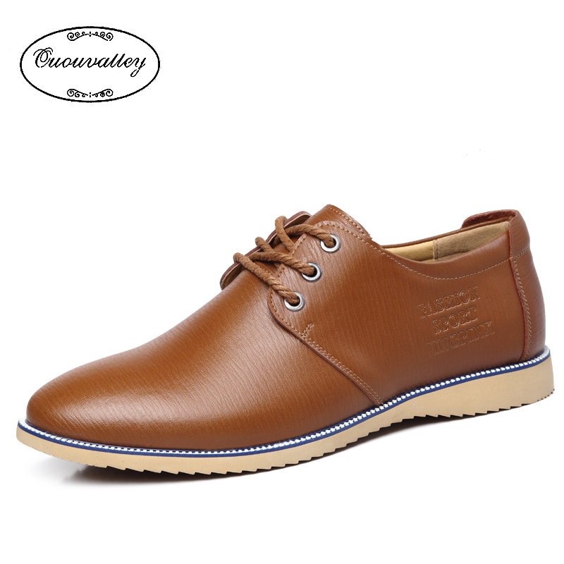 Compra baratos zapatos de vestir para hombre online al por - Zapatos de seguridad baratos ...