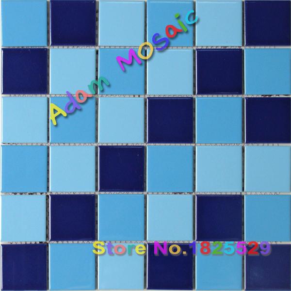 Pool fliesen blau kaufen billigpool fliesen blau partien for Fliesen blau