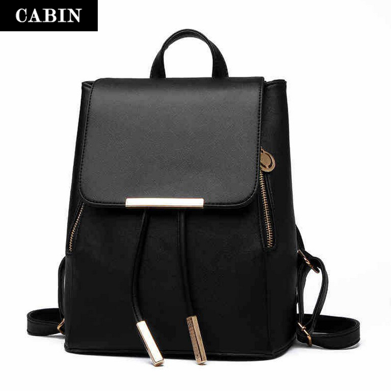 Woman fashionable book bags backpack shop online yellow ...