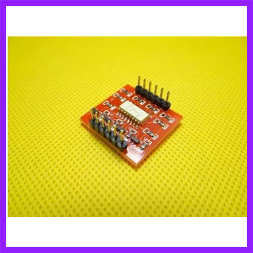 10pcs/lot 4 Road Optocoupler Isolation Module High Low Level Expansion Board Arduino