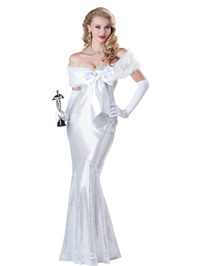 halloween wedding halloween costume promotion wedding dress halloween costume Anime Macross Frontier Sheryl Nome cosplay Costume Sheryl dress Halloween Costumes for women party white wedding dress