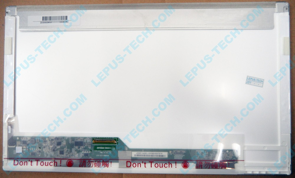 14.0 Laptop Screen For HP-Compaq MT40 MOBILE THIN CLIENT (D3J27UA) Screen 4634272371528 LED Standard 1366x768 GLOSSY SCREEN(China (Mainland))