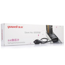 Blood Pressure Meter Mercury Sphygmomanometer Desktop Medical Blood Pressure Meter Listening Device Auscultate Fetal Heart(China (Mainland))