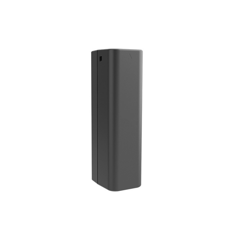 1100mAh 11.1V Intelligent Battery For DJI Osmo Handheld 4K Gimbal Extra Accessories