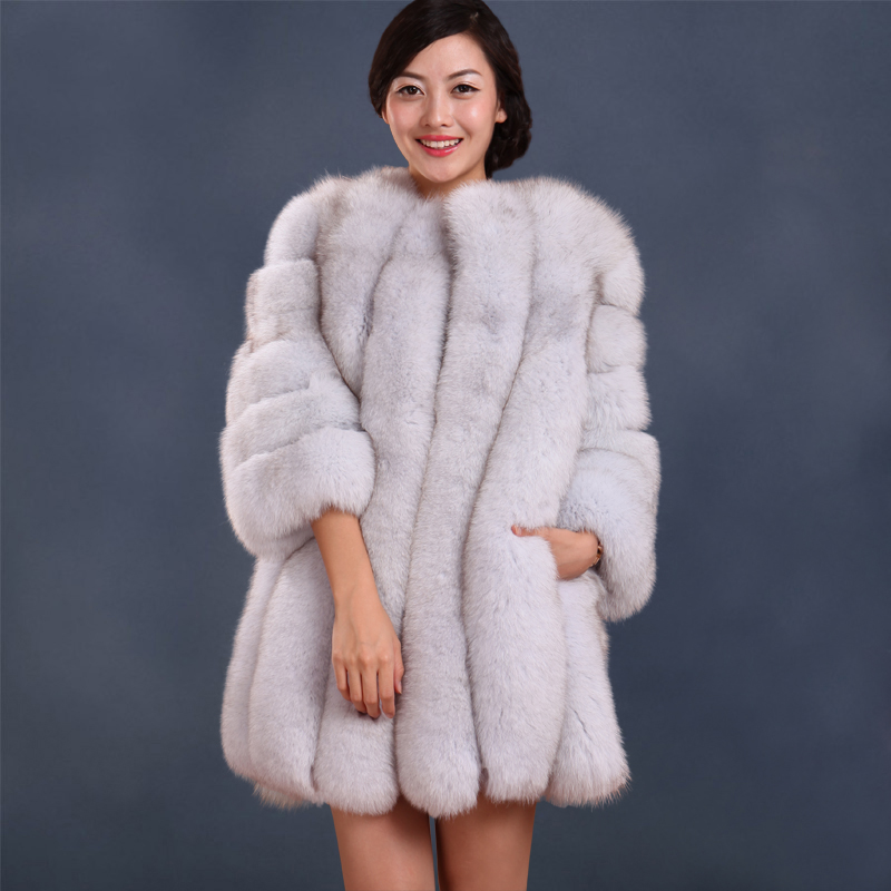 Fox Fur Coat Price | Santa Barbara Institute for Consciousness Studies