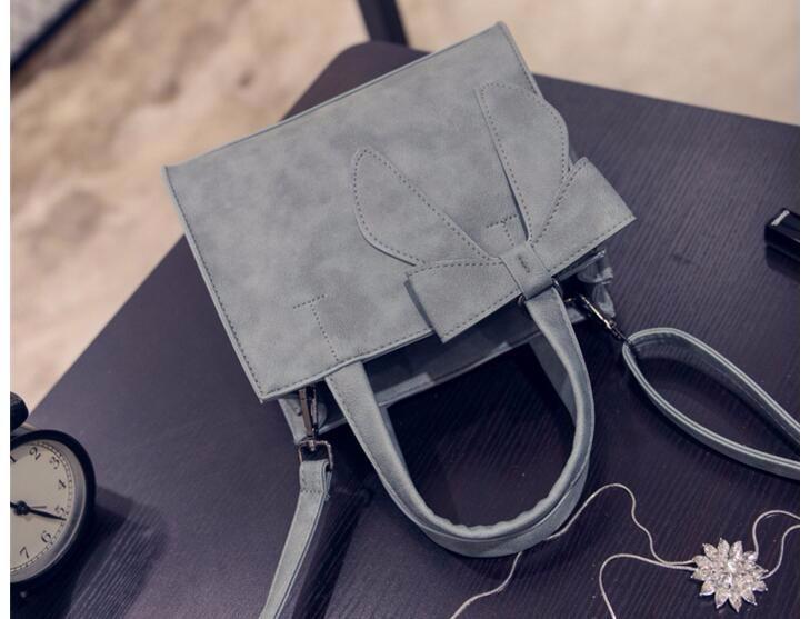 leather bag (12)