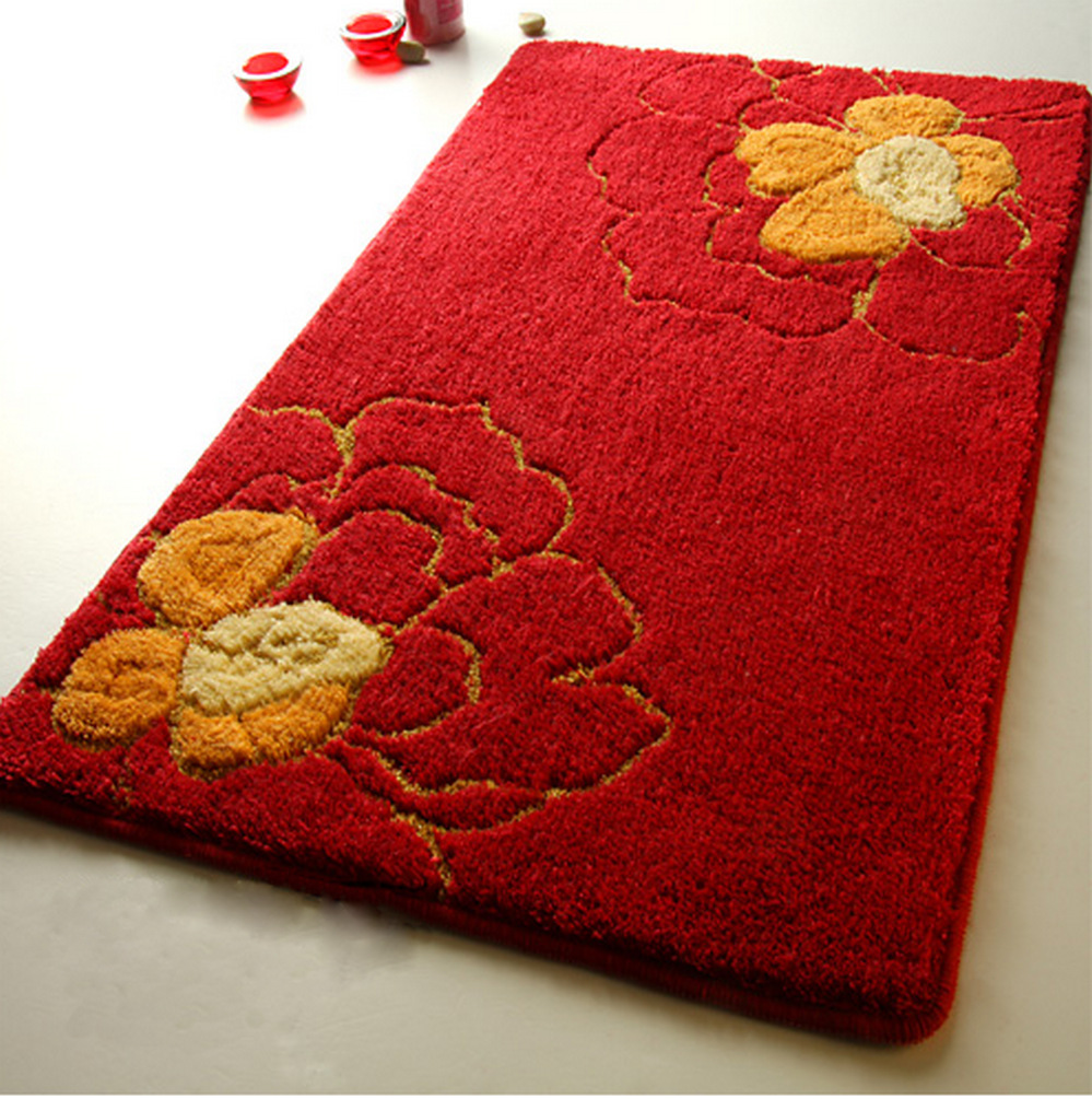 Red Kitchen Rugs Cliff. Red And Grey Kitchen Rugs   Cliff Kitchen
