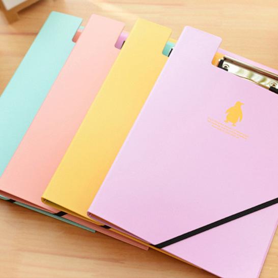 Creative File Folders Creative Korea File Folders