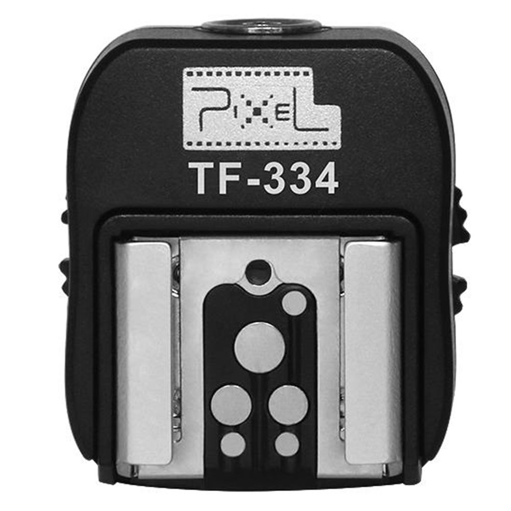 PIXEL TF-334 For Sony convert(China (Mainland))